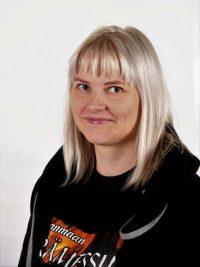 Maija Linna