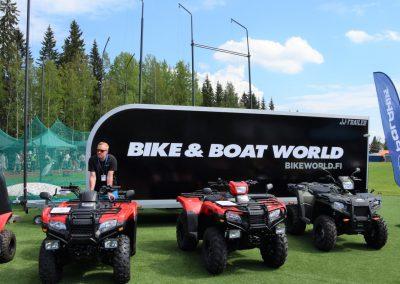 bike_boat_world_galleria